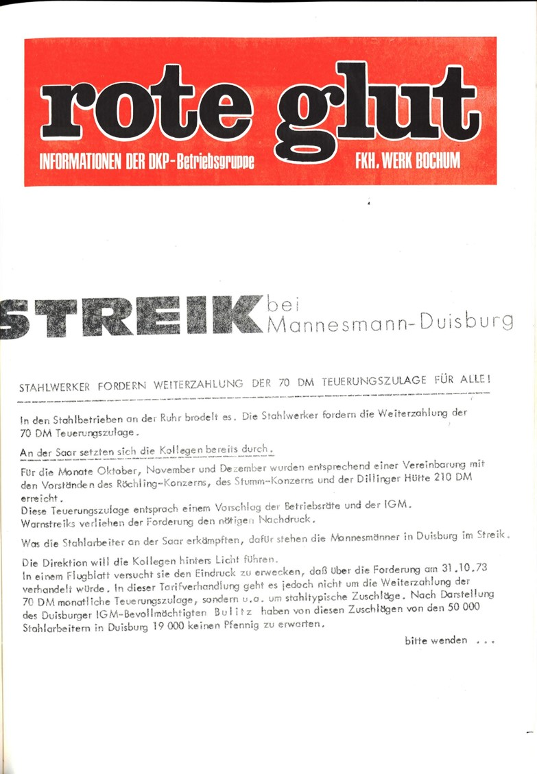 Bochum_DKP_Rote_Glut_19731000a_01