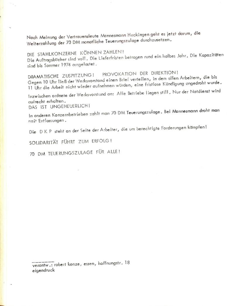 Bochum_DKP_Rote_Glut_19731000a_02
