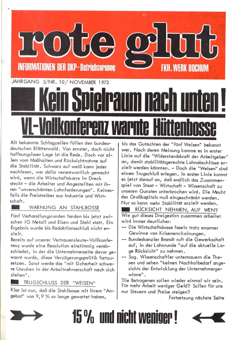 Bochum_DKP_Rote_Glut_19731100_01