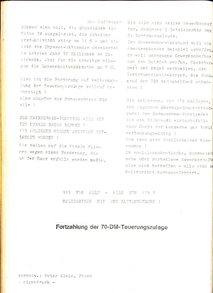 Bochum_DKP_Rote_Glut_19731100a_02