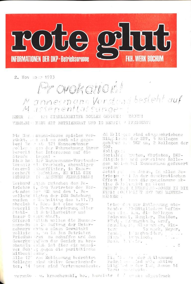 Bochum_DKP_Rote_Glut_19731102_01