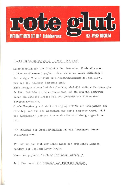 Bochum_DKP_Rote_Glut_19731200_01