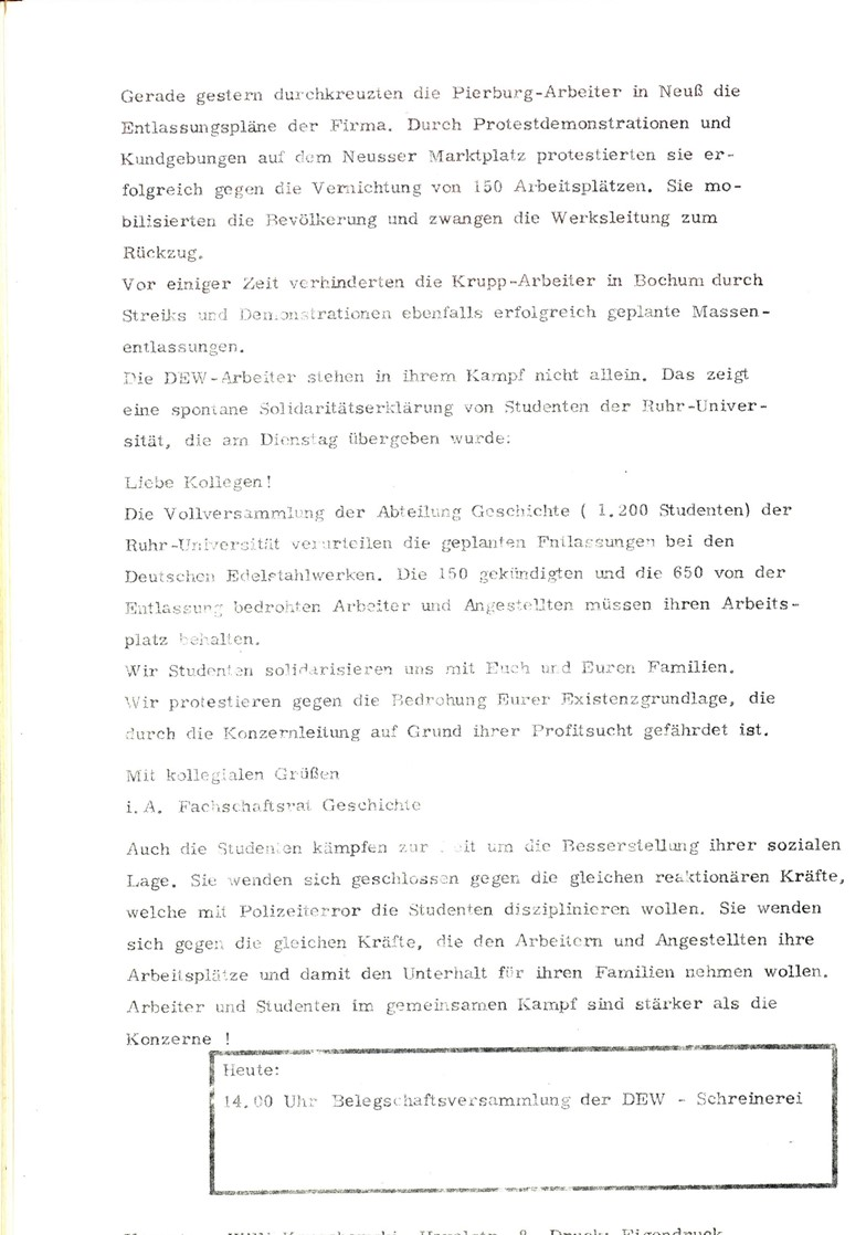 Bochum_DKP_Rote_Glut_19731200_02