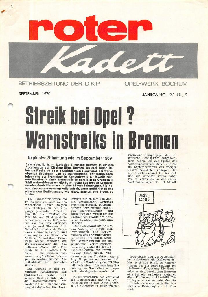 Bochum_Opel_Roter_Kadett_19700900_01