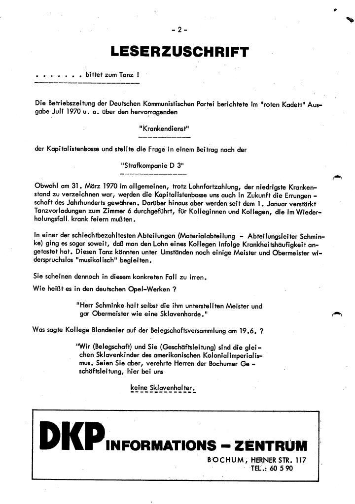 Bochum_Opel_Roter_Kadett_19700900_02