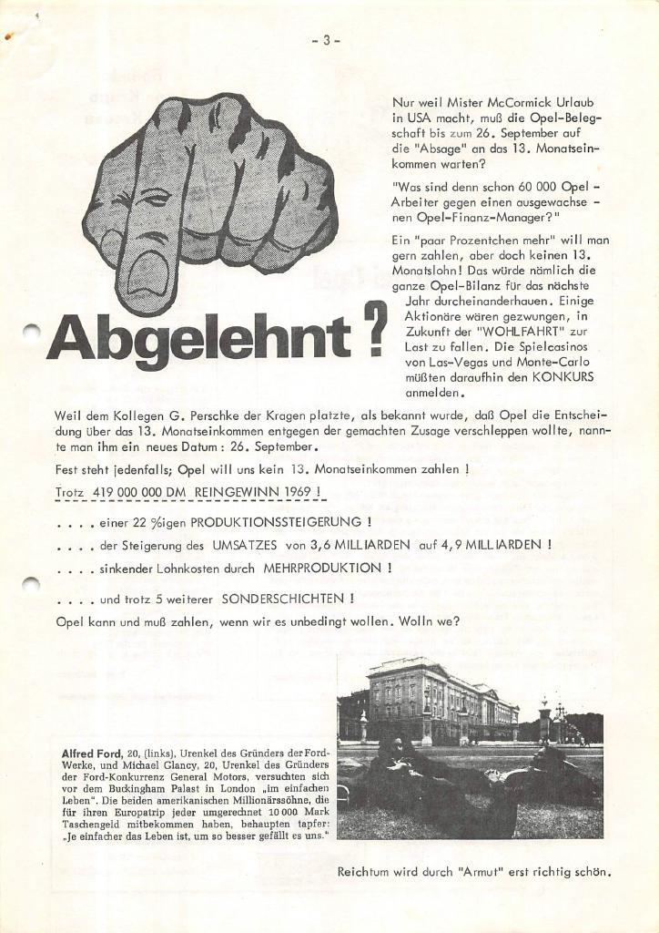 Bochum_Opel_Roter_Kadett_19700900_03
