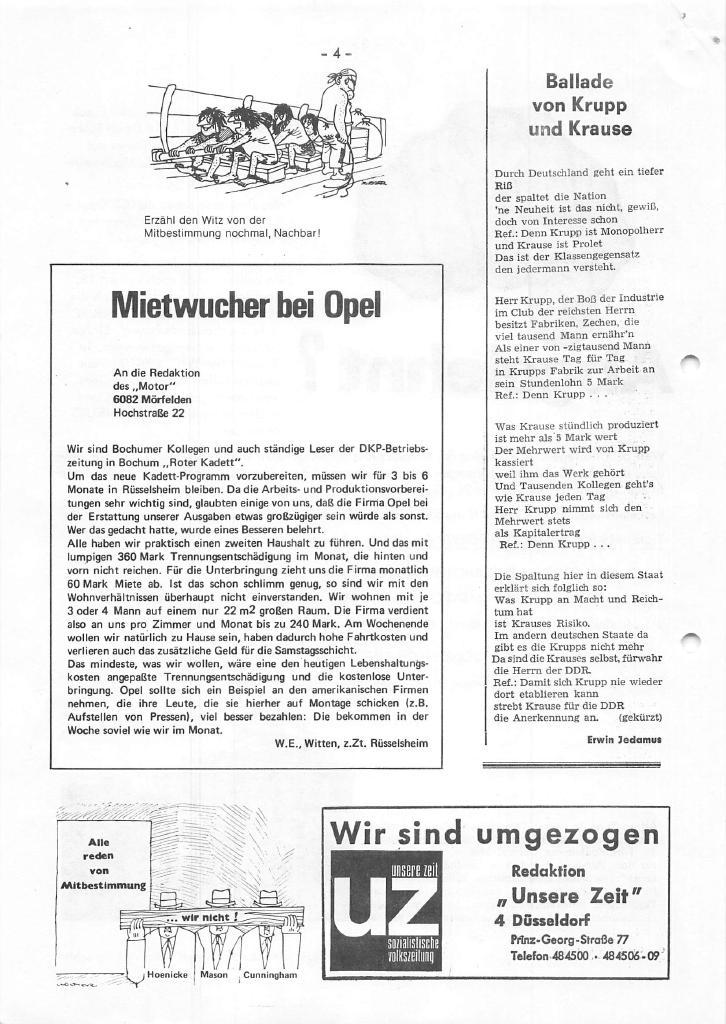 Bochum_Opel_Roter_Kadett_19700900_04