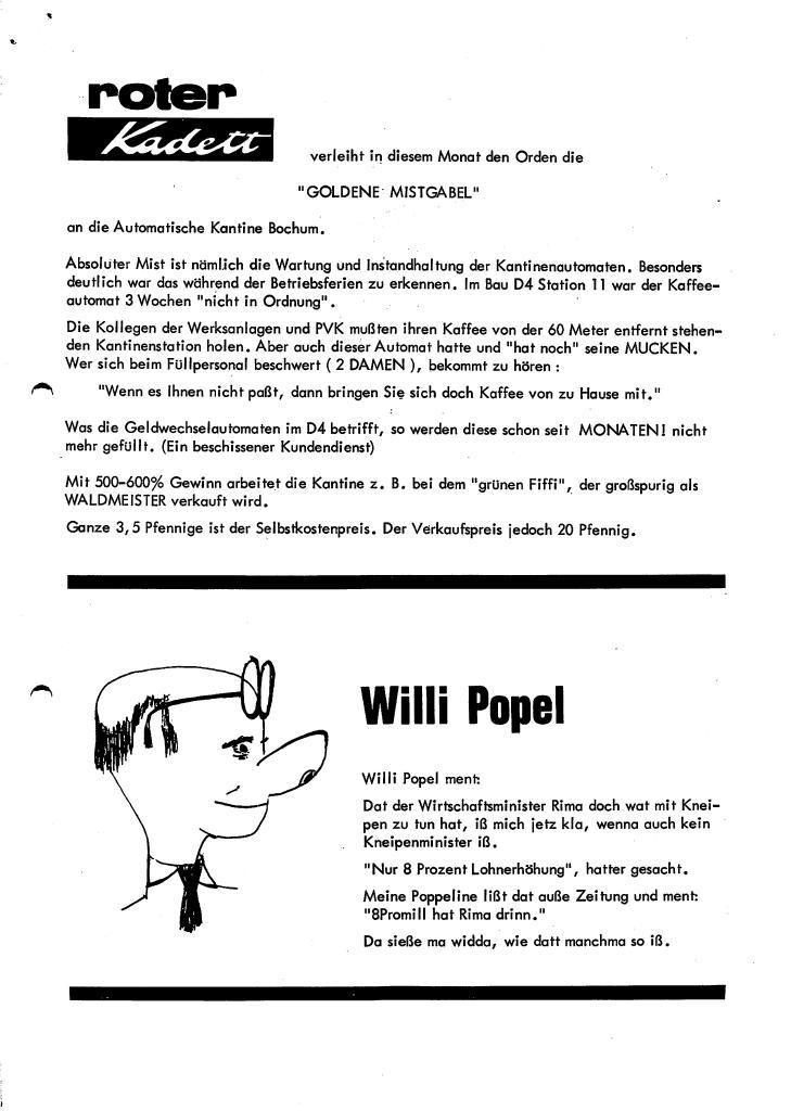 Bochum_Opel_Roter_Kadett_19700900_05