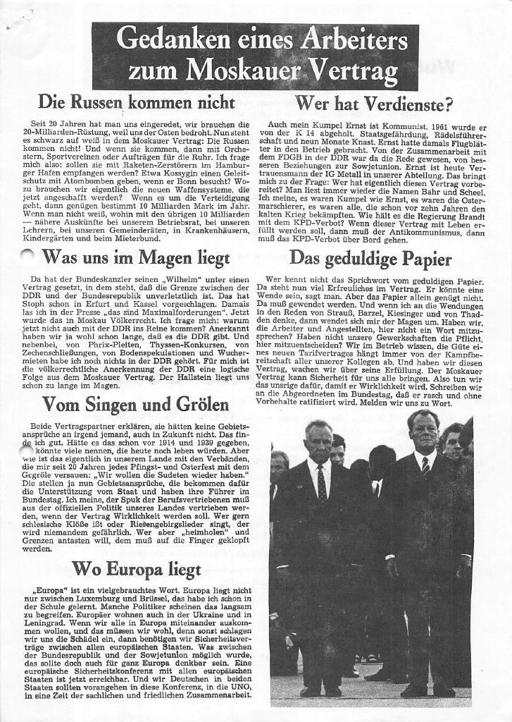 Bochum_Opel_Roter_Kadett_19700900_07