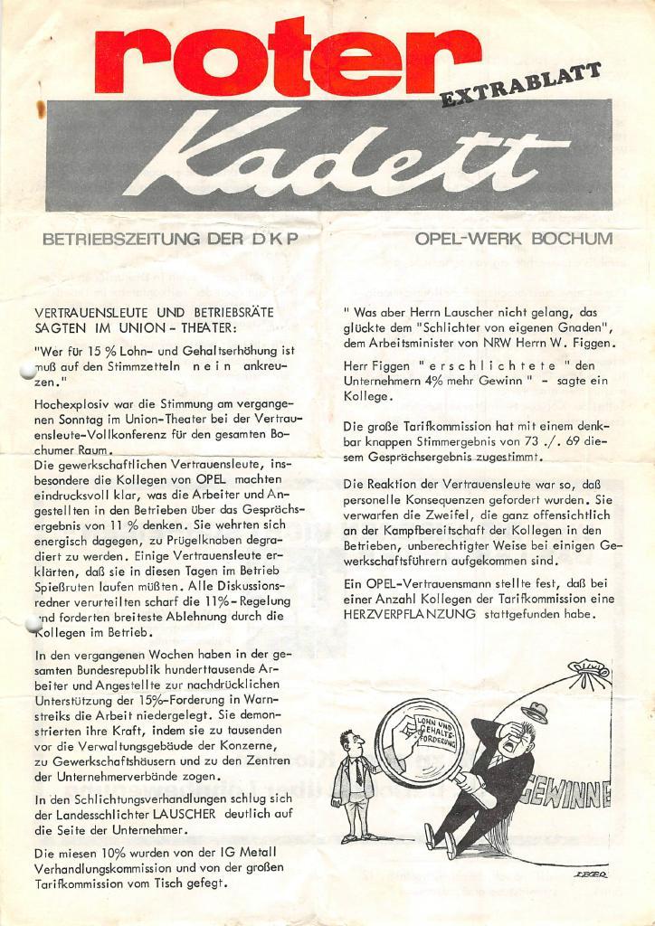 Bochum_Opel_Roter_Kadett_19700900_Extra_01