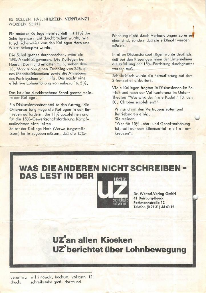 Bochum_Opel_Roter_Kadett_19700900_Extra_02