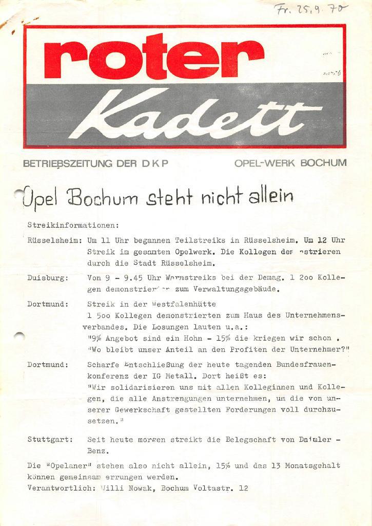 Bochum_Opel_Roter_Kadett_19700925_01
