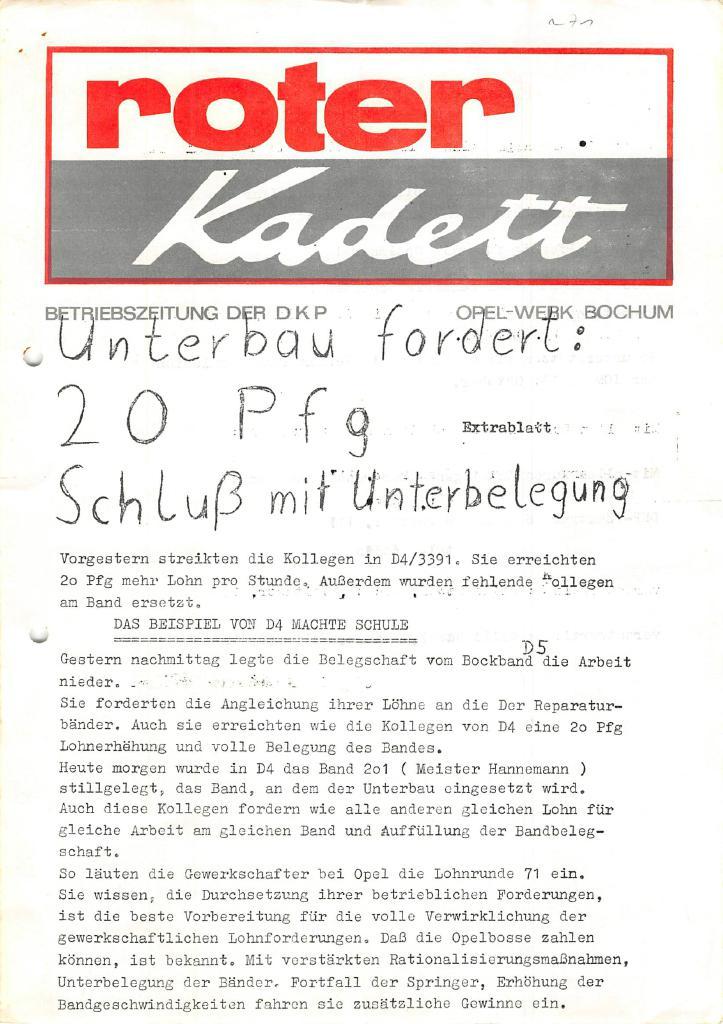 Bochum_Opel_Roter_Kadett_19711000_Extra_01