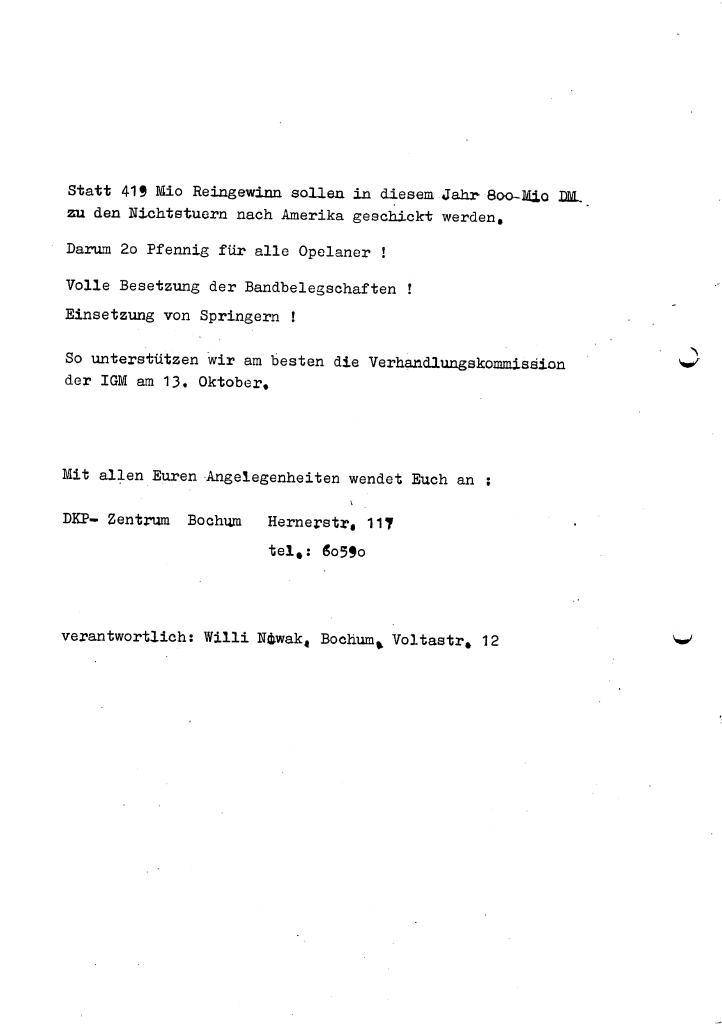 Bochum_Opel_Roter_Kadett_19711000_Extra_02