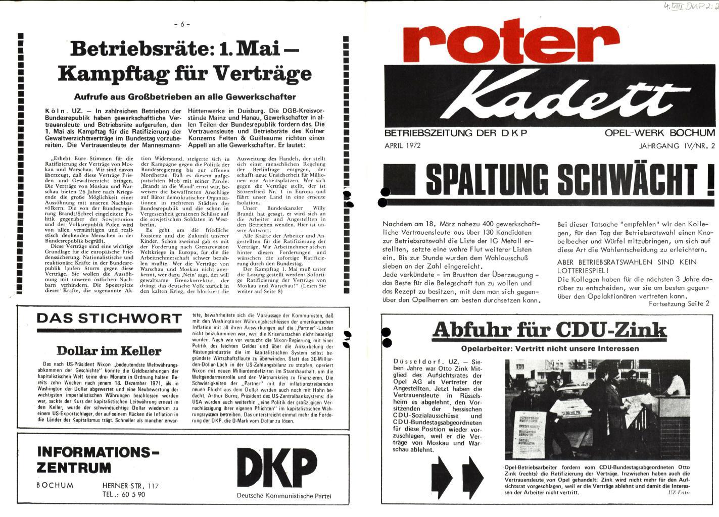 Bochum_Opel_Roter_Kadett_19720400_01