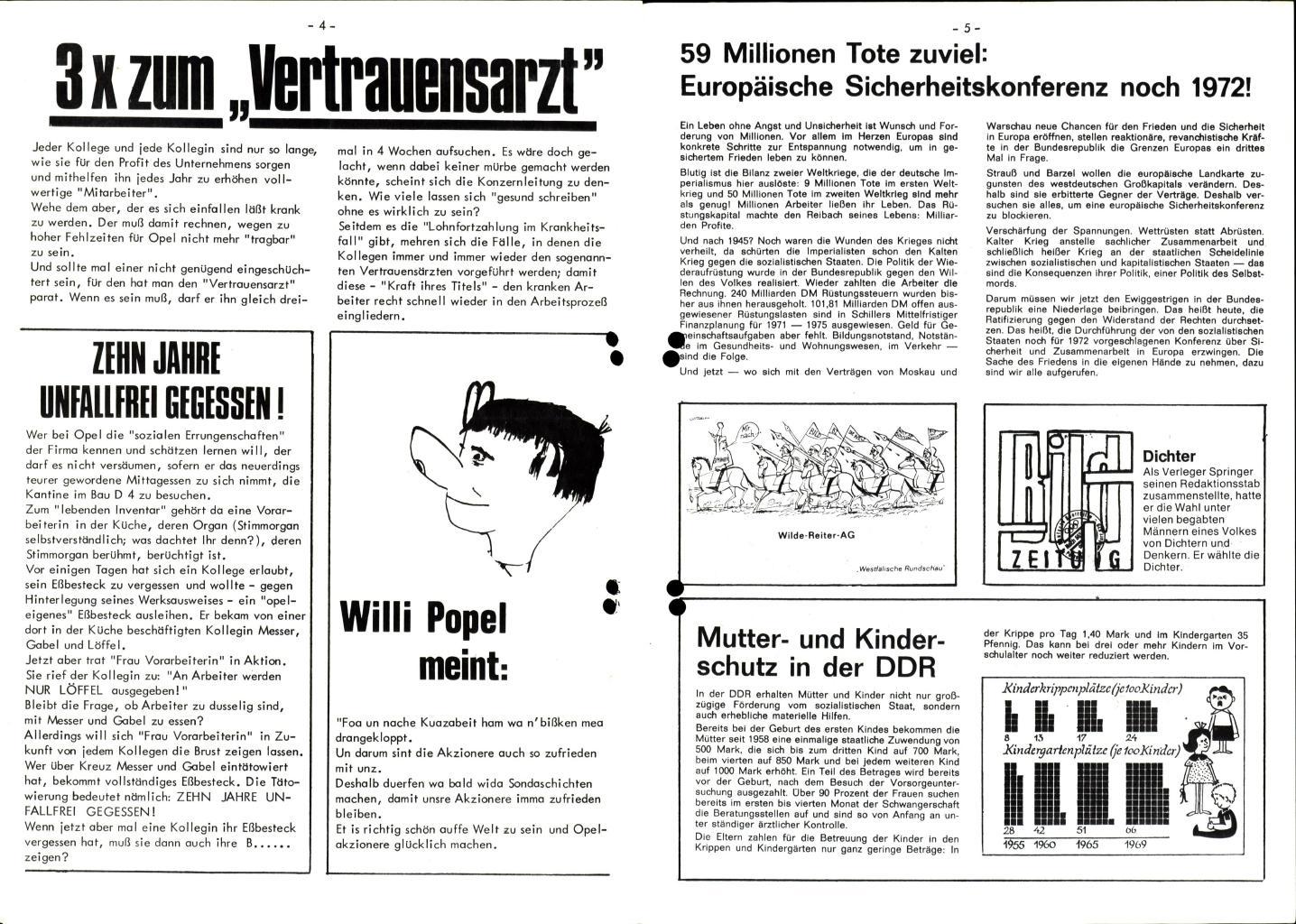 Bochum_Opel_Roter_Kadett_19720400_03
