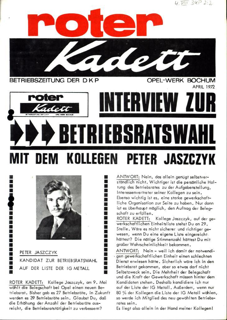 Bochum_Opel_Roter_Kadett_19720400a_01