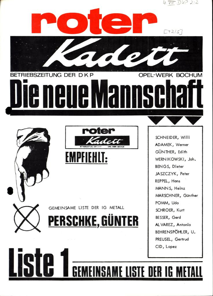 Bochum_Opel_Roter_Kadett_19720500_01