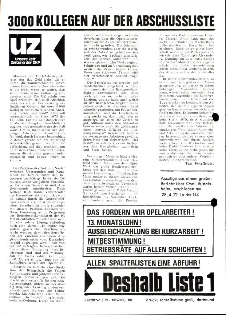 Bochum_Opel_Roter_Kadett_19720500_02