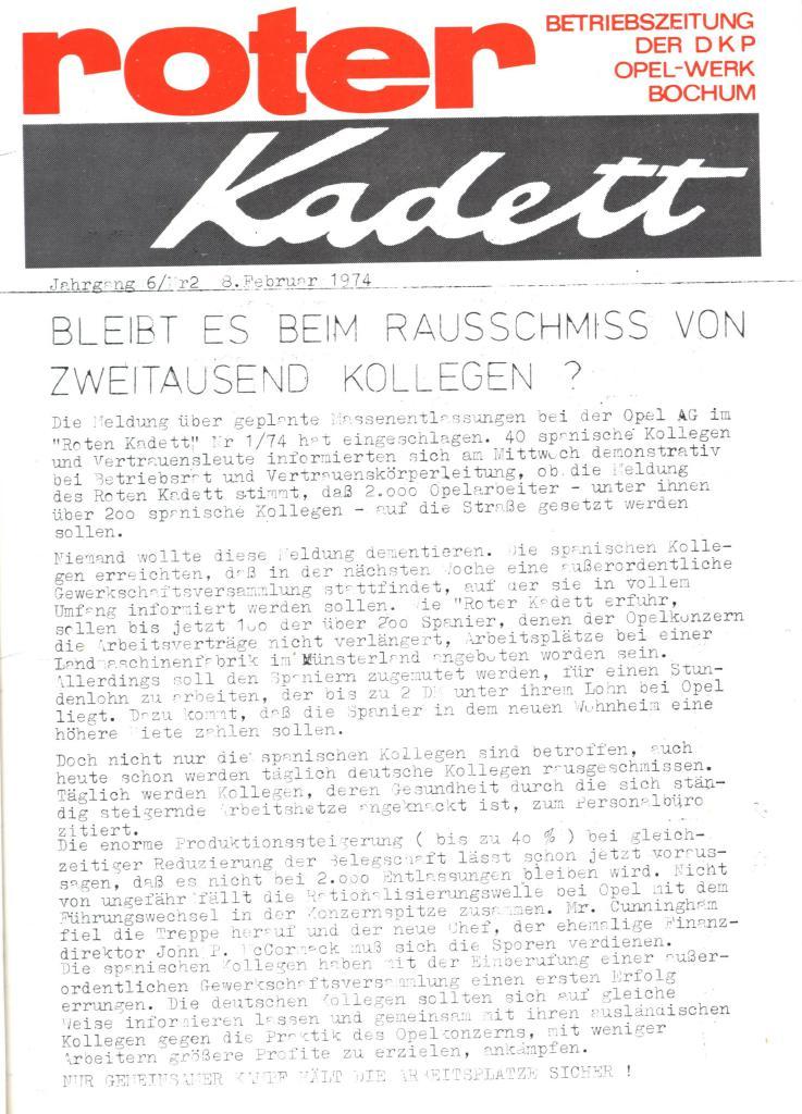 Bochum_Opel_Roter_Kadett_19740208_01