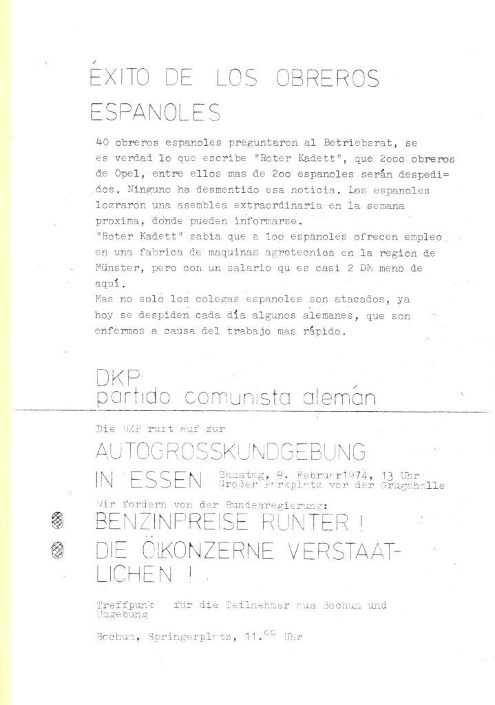 Bochum_Opel_Roter_Kadett_19740208_02