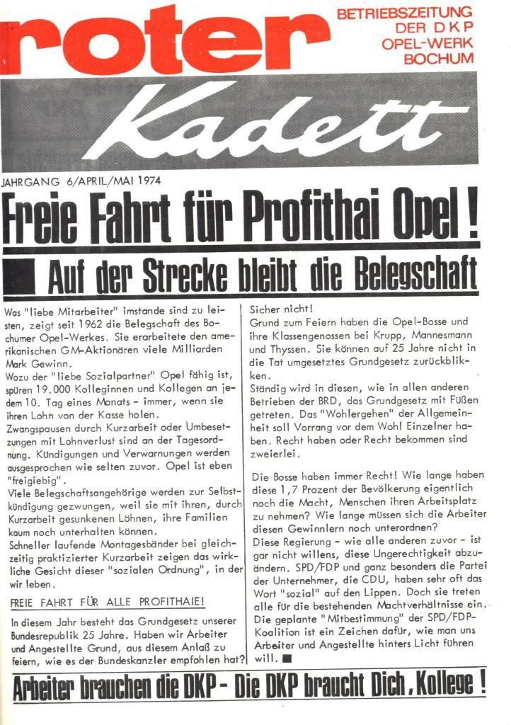 Bochum_Opel_Roter_Kadett_19740400_01