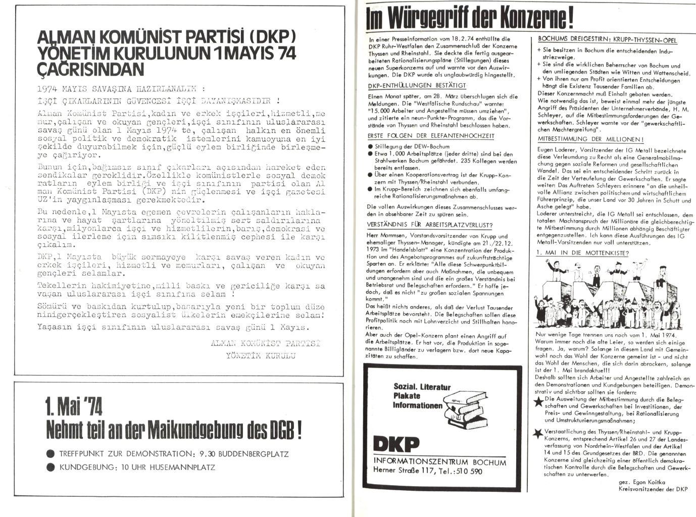 Bochum_Opel_Roter_Kadett_19740400_03