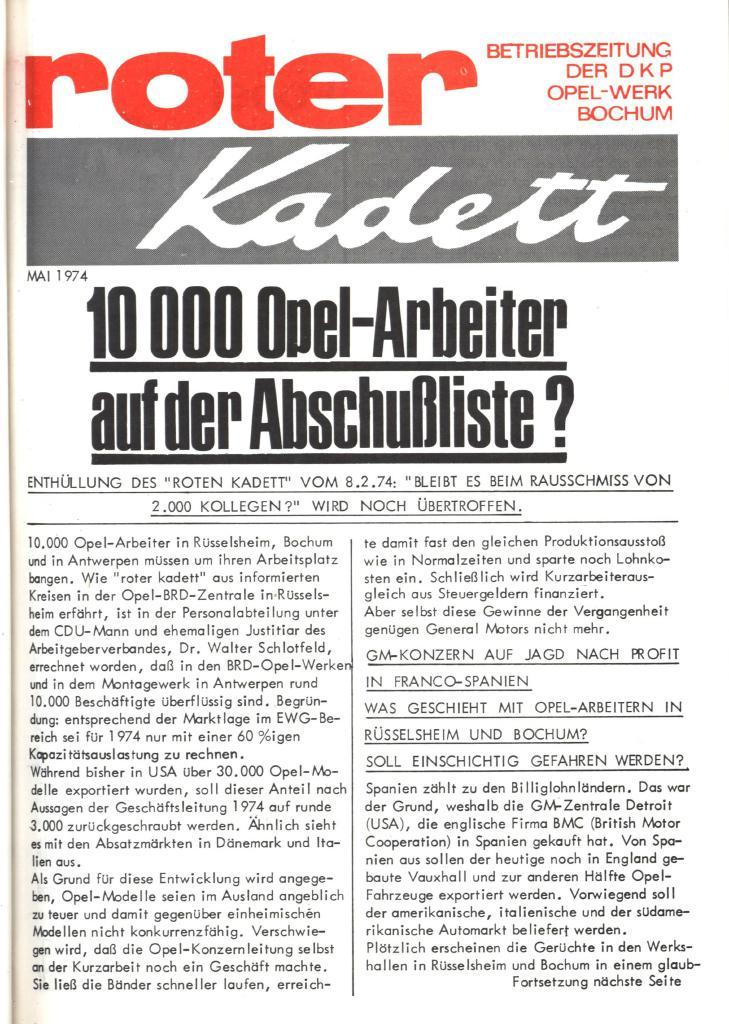 Bochum_Opel_Roter_Kadett_19740500_01