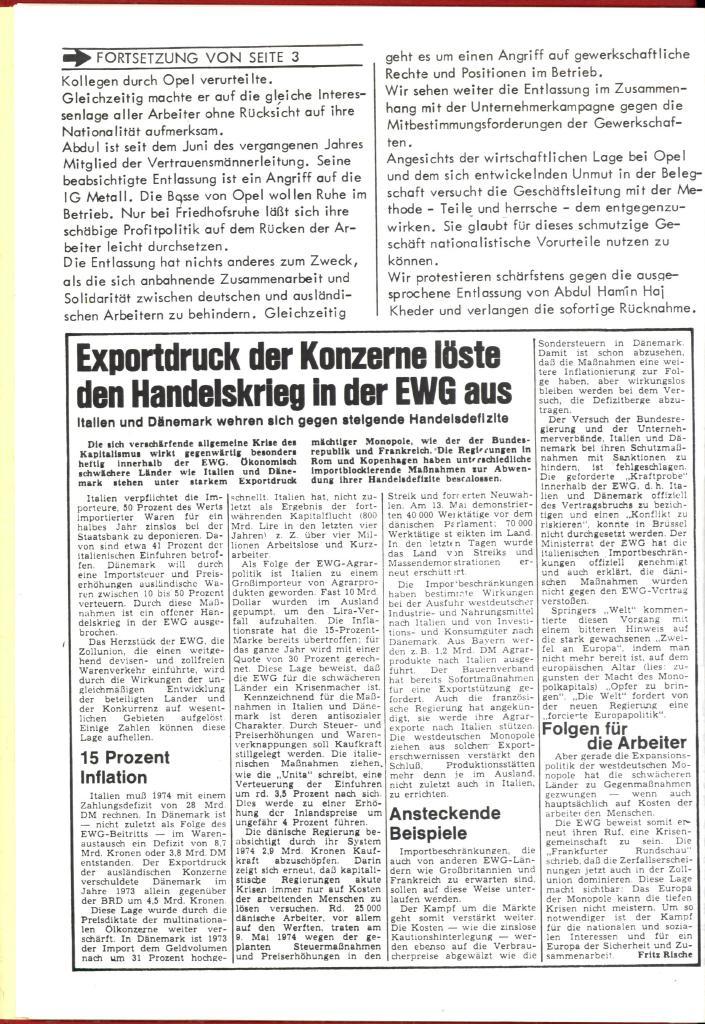 Bochum_Opel_Roter_Kadett_19740500_03
