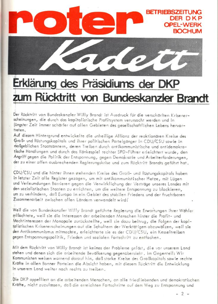 Bochum_Opel_Roter_Kadett_19740507_01