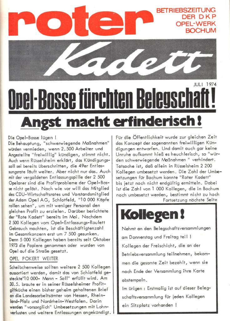 Bochum_Opel_Roter_Kadett_19740700_01