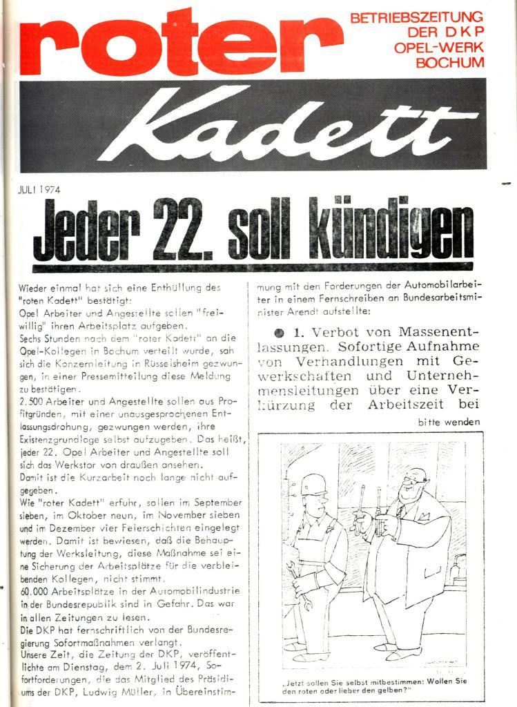 Bochum_Opel_Roter_Kadett_19740700a_01