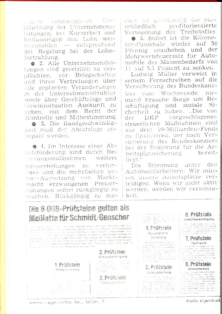 Bochum_Opel_Roter_Kadett_19740700a_02