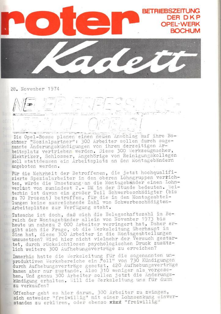Bochum_Opel_Roter_Kadett_19741128_01