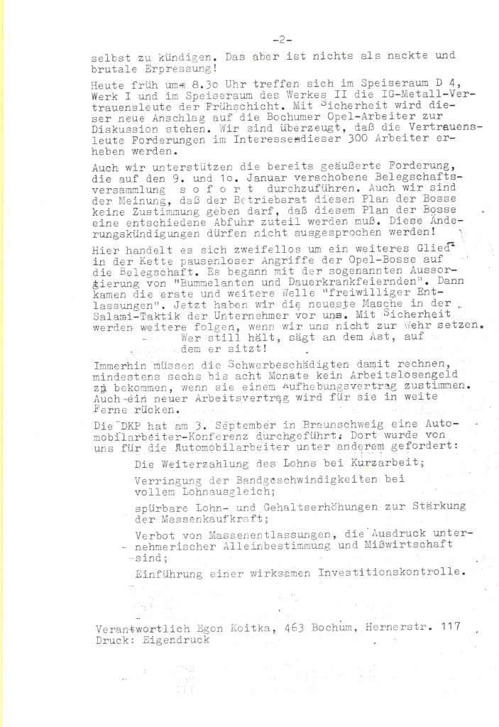 Bochum_Opel_Roter_Kadett_19741128_02