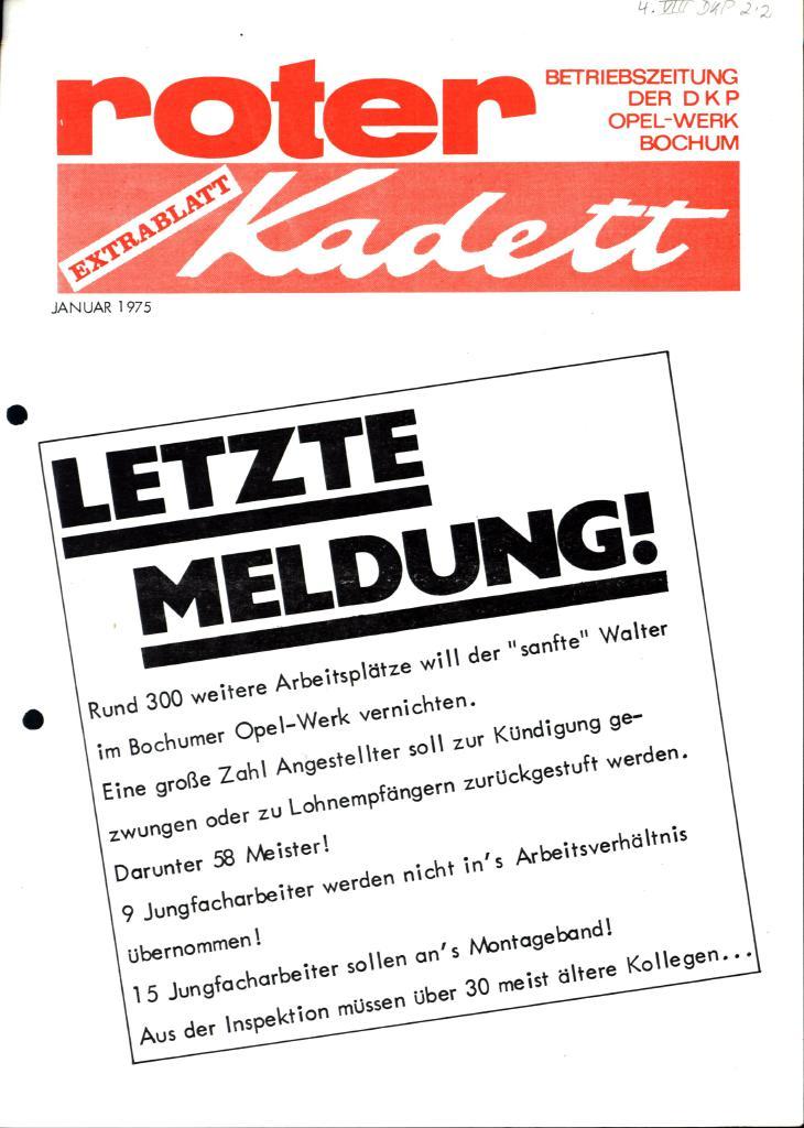 Bochum_Opel_Roter_Kadett_19750100_01