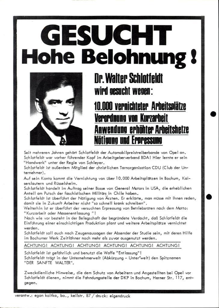 Bochum_Opel_Roter_Kadett_19750100_02