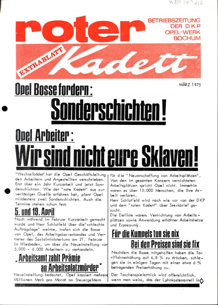 Bochum_Opel_Roter_Kadett_19750300_01