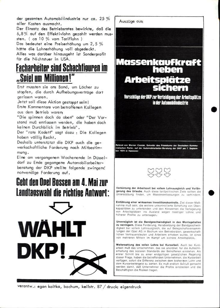 Bochum_Opel_Roter_Kadett_19750300_02