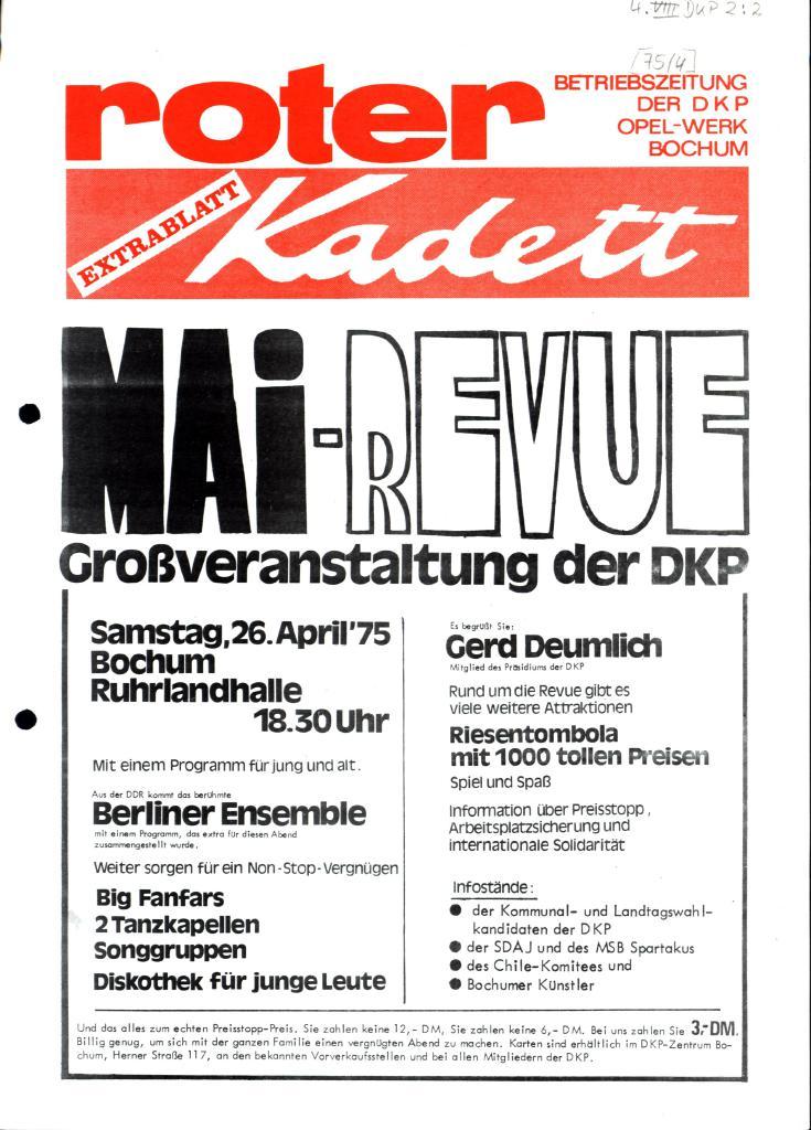 Bochum_Opel_Roter_Kadett_19750400_Extra2_01