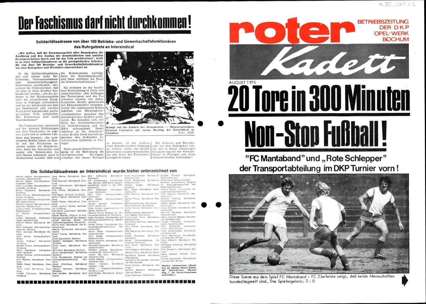 Bochum_Opel_Roter_Kadett_19750800_01