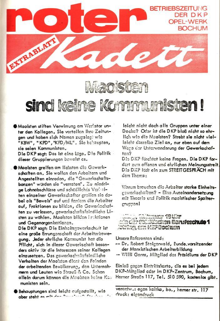 Bochum_Opel_Roter_Kadett_19760116_Extra_01