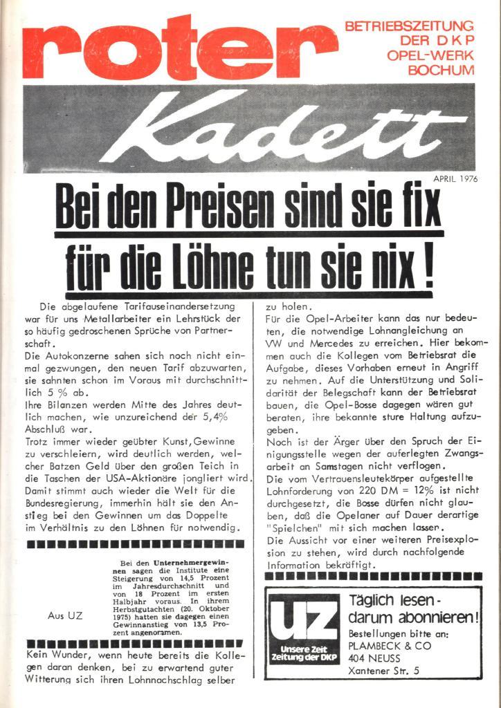 Bochum_Opel_Roter_Kadett_19760400_01