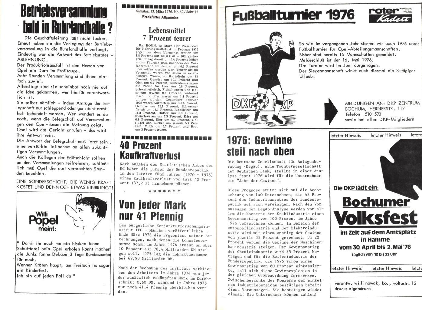 Bochum_Opel_Roter_Kadett_19760400_02