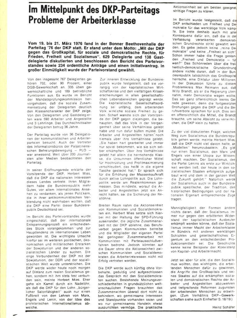 Bochum_Opel_Roter_Kadett_19760400_03