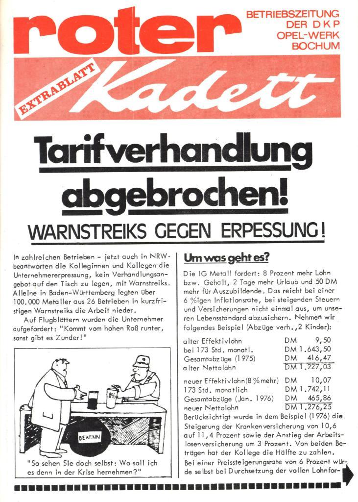 Bochum_Opel_Roter_Kadett_19760400_Extra1_01