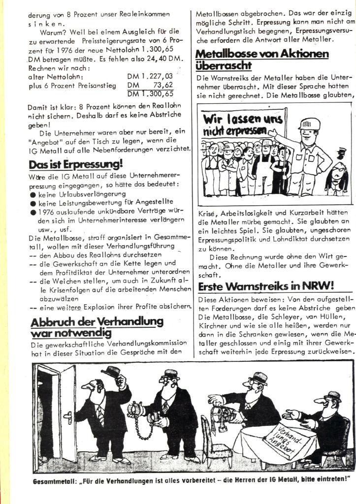 Bochum_Opel_Roter_Kadett_19760400_Extra1_02