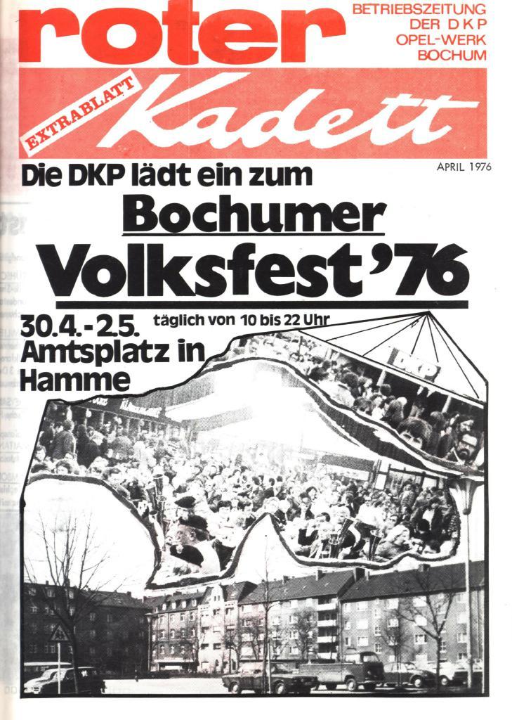 Bochum_Opel_Roter_Kadett_19760400_Extra2_01