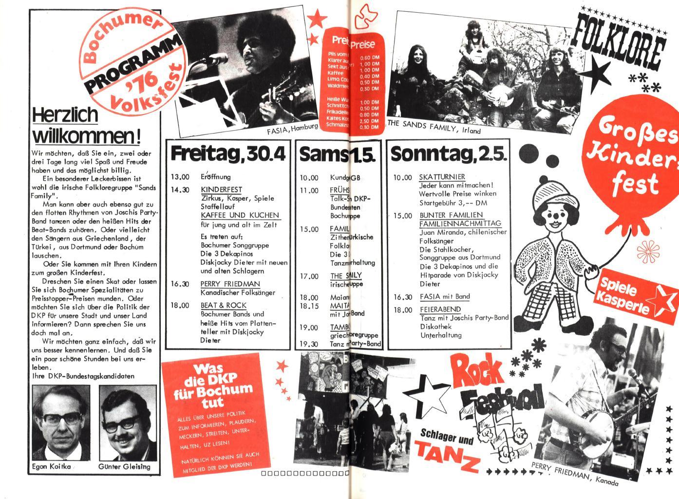 Bochum_Opel_Roter_Kadett_19760400_Extra2_02