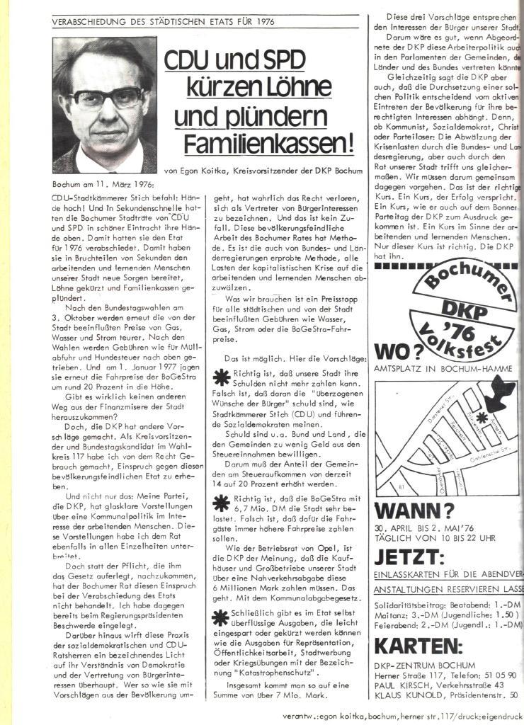 Bochum_Opel_Roter_Kadett_19760400_Extra2_03